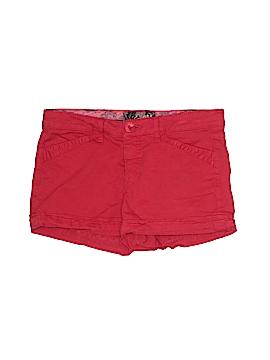 Eight-14 Shorts 28 Waist