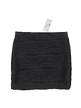 Pinc Premium Skirt Size L (Kids)