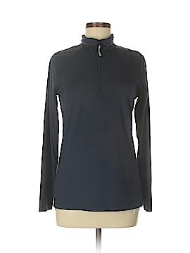 Woolrich Track Jacket Size M