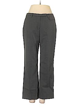 Cartier Dress Pants Size 38 (EU)