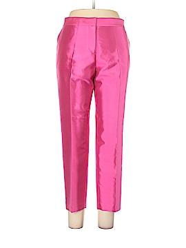 Vineyard Vines Dress Pants Size 12