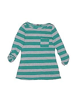 Splendid Long Sleeve T-Shirt Size 10