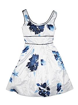 B. Darlin Casual Dress Size 1/2