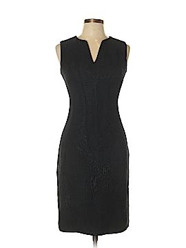 Piazza Sempione Casual Dress Size 40 (IT)