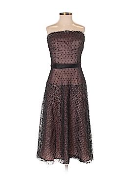 Corey Lynn Calter Cocktail Dress Size 4