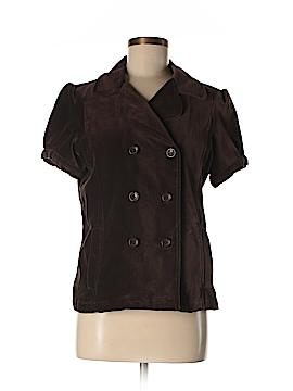 Frenchi Jacket Size XL