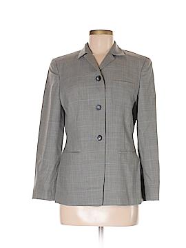 MAG Wool Blazer Size 6