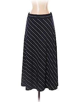 Susan Graver Casual Skirt Size XS