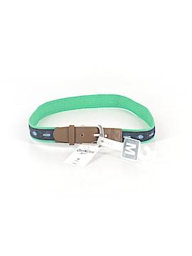 OshKosh B'gosh Belt Size 6 - 8