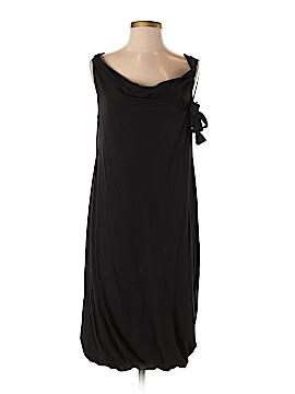 PureDKNY Casual Dress Size S