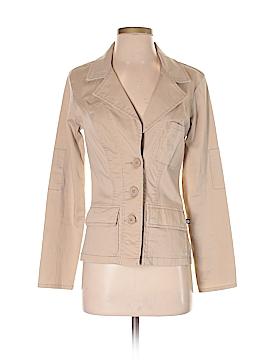 Z.Cavaricci Jacket Size XS