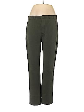 MM6 Maison Martin Margiela Casual Pants Size M