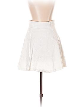 Whoau Cali. Spirit 1849 Casual Skirt Size S