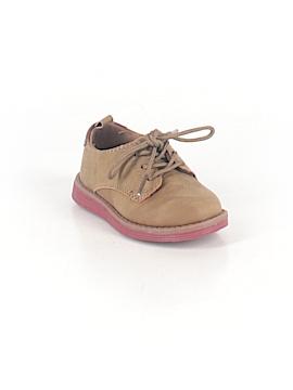 OshKosh B'gosh Dress Shoes Size 5