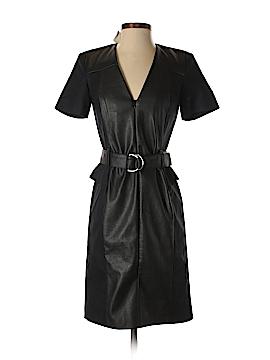 McQ Alexander McQueen Casual Dress Size 38 (IT)