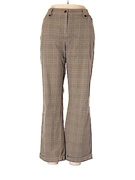 Jones New York Sport Dress Pants Size 12