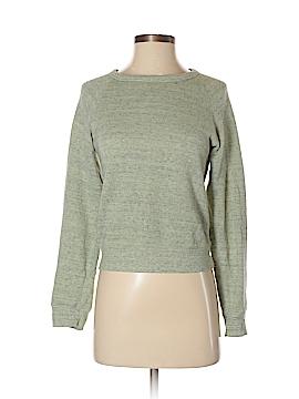 Wilfred Free Sweatshirt Size XS