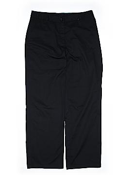 IZOD Khakis Size 18 1/2