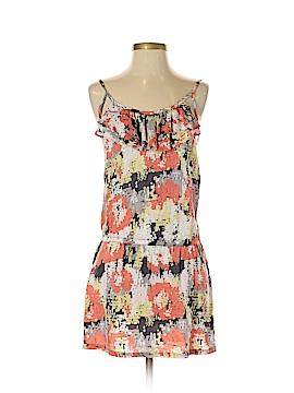 Hang Ten Casual Dress Size S