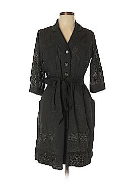 B. Smart Casual Dress Size 12