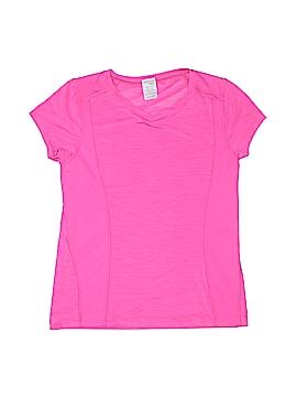 Danskin Now Active T-Shirt Size L (Kids)