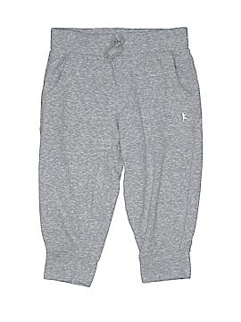 Danskin Now Snow Pants Size S (Kids)