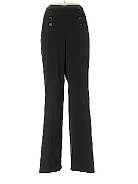 Grace Elements Dress Pants Size 14