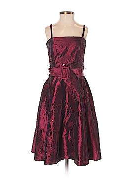 Vero Moda Cocktail Dress Size XS