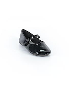 Smart Fit Dress Shoes Size 9