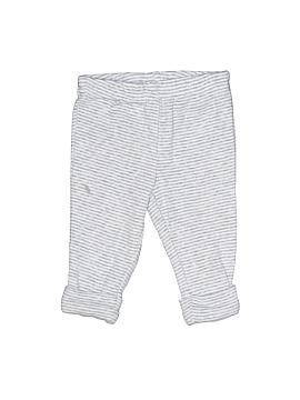 Precious Firsts Casual Pants Newborn