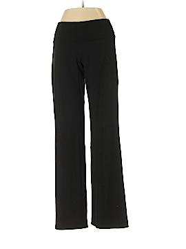 Susana Monaco Casual Pants Size S