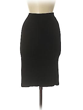 Elie Tahari Casual Skirt Size M