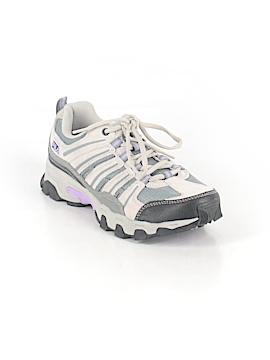 Fila Sport Sneakers Size 9