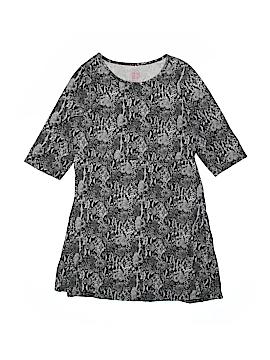 Faded Glory Dress Size X-Large (Youth)