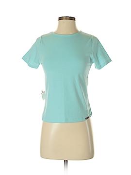 Barami Short Sleeve T-Shirt Size S