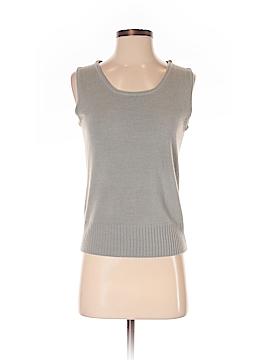 Linda Matthews Pullover Sweater Size 1X (Plus)