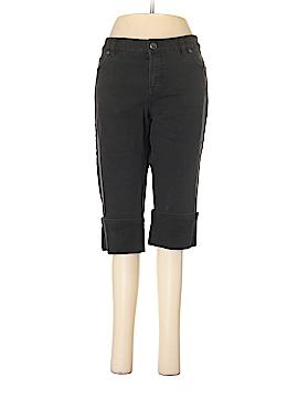 Caslon Jeans Size 10