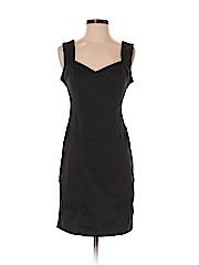 XOXO Women Casual Dress Size 4