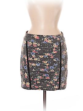 Zara TRF Casual Skirt Size 6