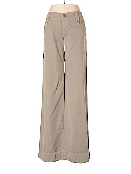 James Perse Cargo Pants 29 Waist
