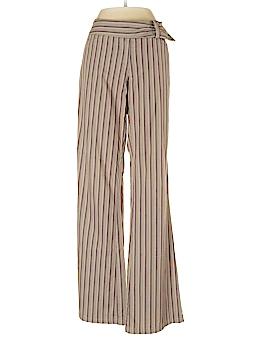 Nanette Lepore Casual Pants Size 4