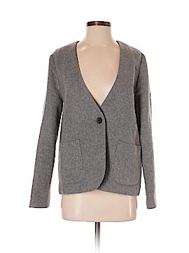 Madewell Wool Blazer Size S