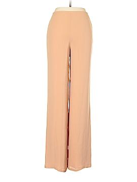 Escada Silk Pants Size 36 (EU)