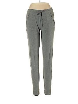 NY&C Sweatpants Size XS