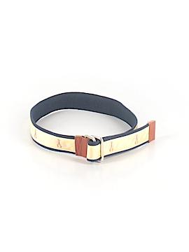 J. McLaughlin Belt Size M (Kids)