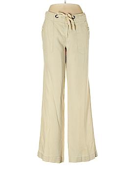 Sanctuary Linen Pants Size 6