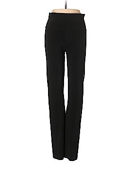 J. Crew Yoga Pants Size S