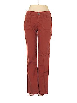 SONOMA life + style Jeans Size 4 (Petite)
