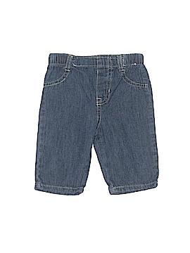 Circo Jeans Size 0-3 mo