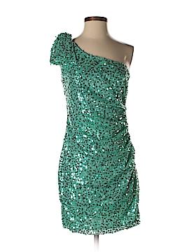 Windsor Cocktail Dress Size 7